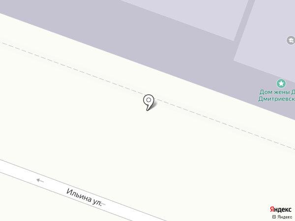 Дело вкуса на карте Великого Новгорода