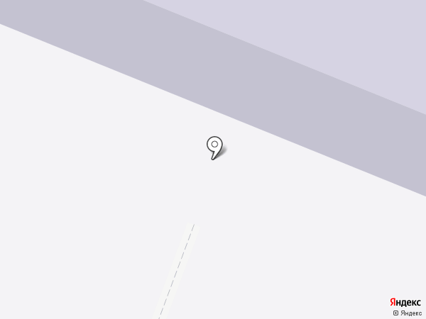 Лицей-интернат на карте Великого Новгорода