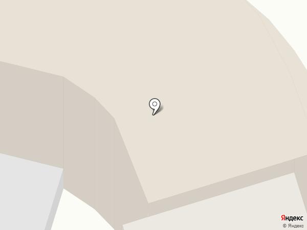 Плюмар на карте Великого Новгорода