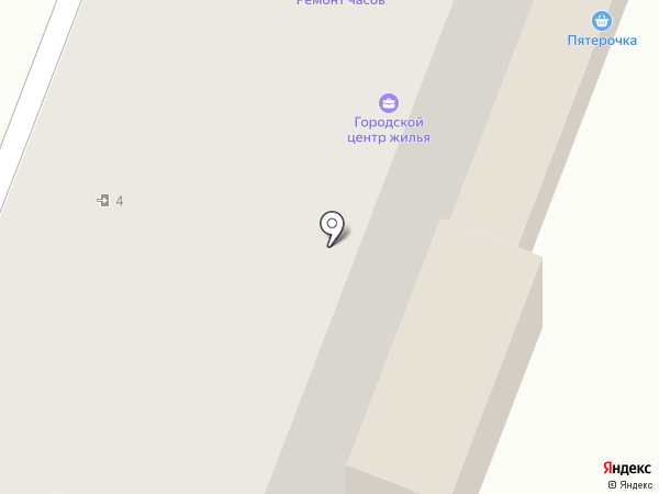 ОНЛАЙН ТРЕЙД.РУ на карте Великого Новгорода