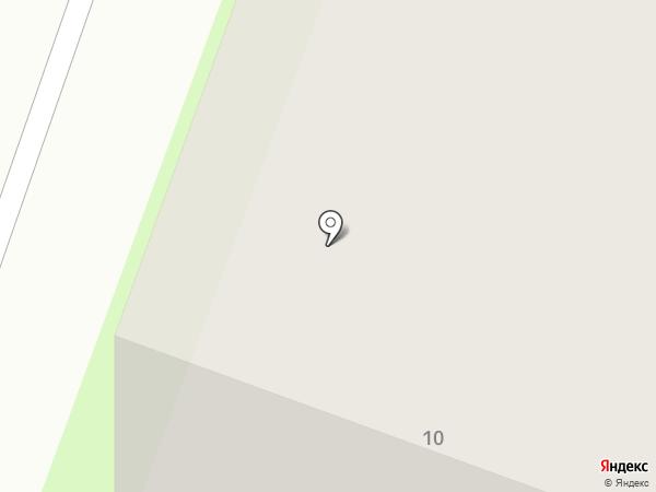 Лимпопо на карте Великого Новгорода