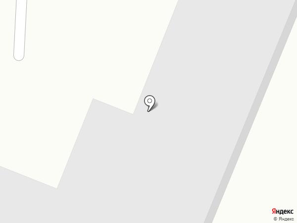 Квартал 14 на карте Великого Новгорода