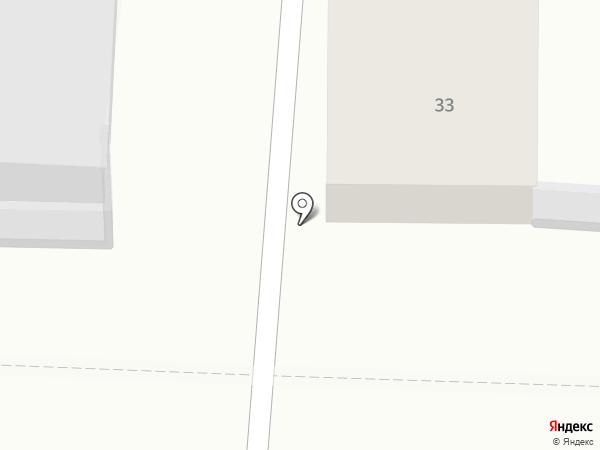 Интер Камень на карте Великого Новгорода