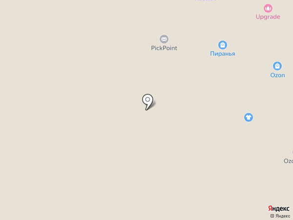 Банкомат, АК БАРС БАНК на карте Великого Новгорода