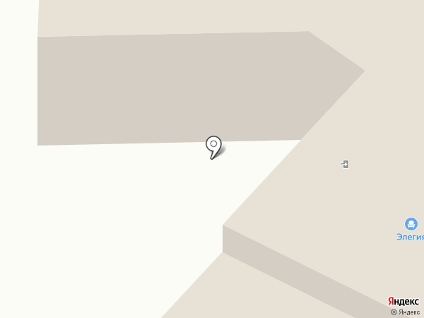 STOP-SOUND на карте Великого Новгорода