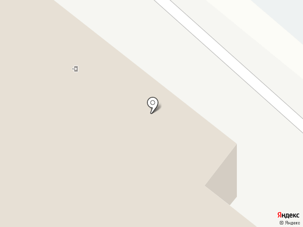 Транзит на карте Смоленска