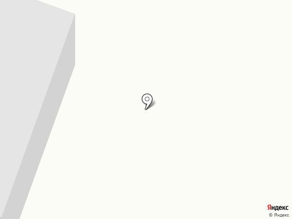 АРТЭЛЬ-ПП на карте Смоленска