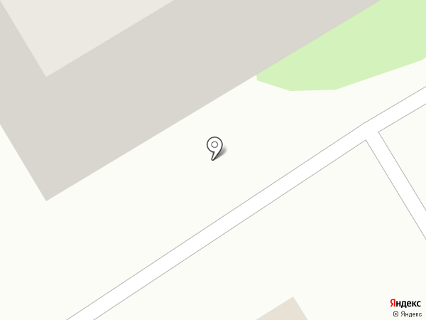 Продтовары на карте Смоленска