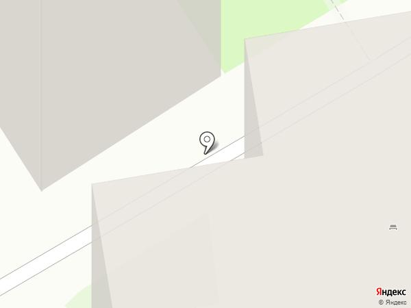 Аюрведа на карте Смоленска