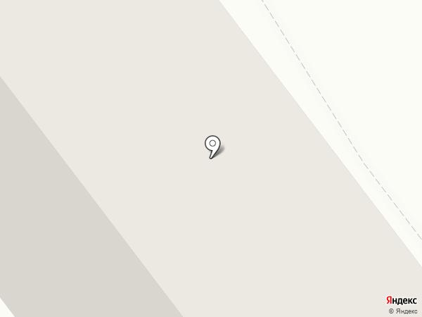 Smol-spas на карте Смоленска
