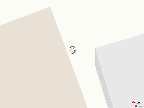 СмолАргон67 на карте Смоленска