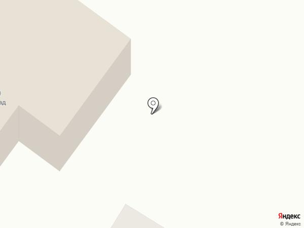 Фонбет на карте Смоленска