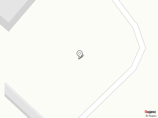Смоленская Мемориальная Компания Плюс на карте Смоленска