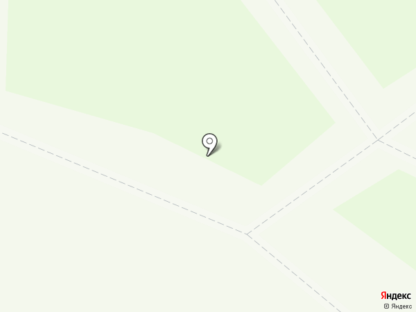Ю-Фитнес на карте Смоленска