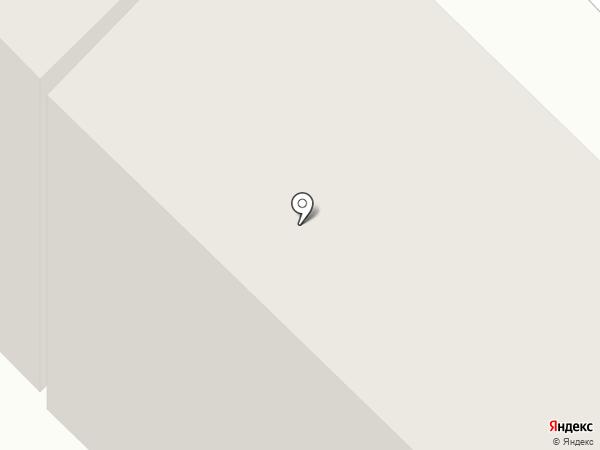Al Rakissa на карте Смоленска