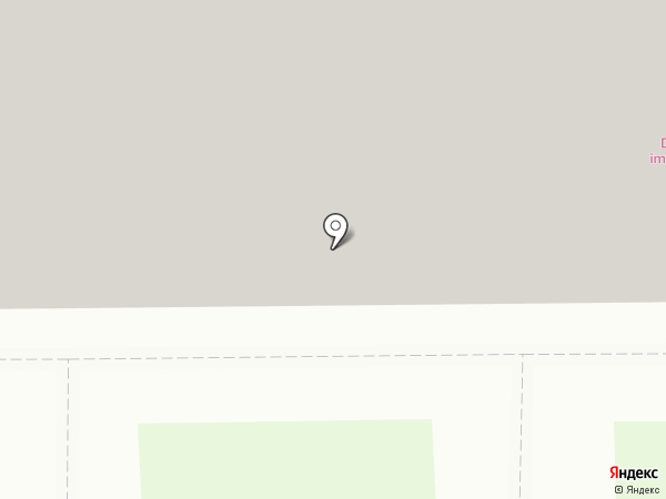 Викинг-Нево на карте Смоленска
