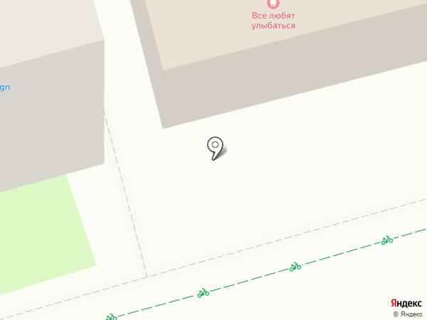 Горячие туры на карте Смоленска