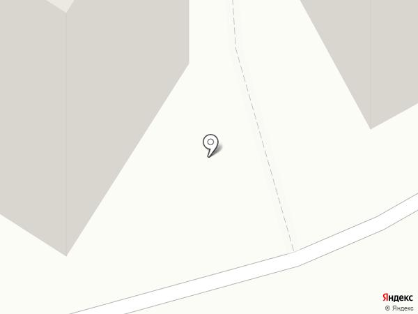 Продуктовый магазин на карте Печерска