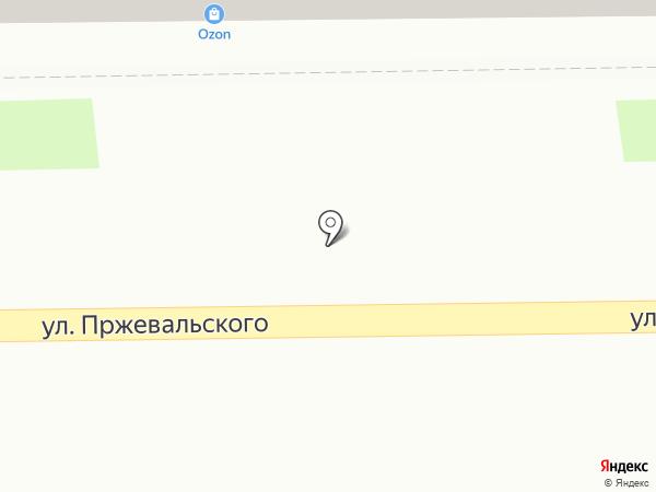 ГлавБух67 на карте Смоленска