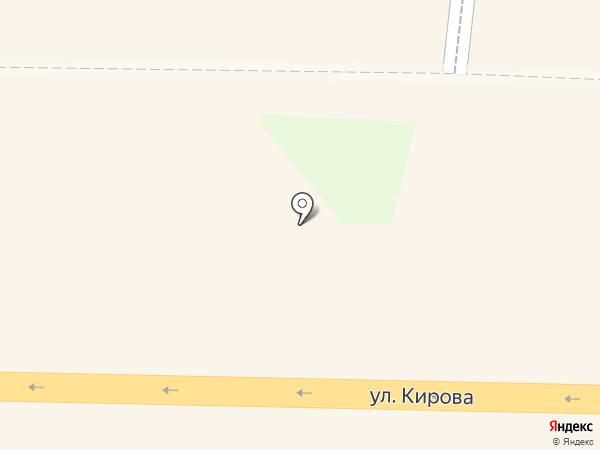 Департамент независимой оценки и экспертизы на карте Смоленска