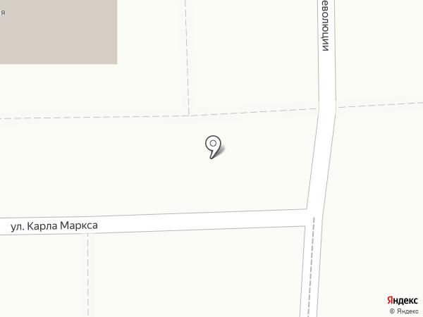 Смоленская городская общественная организация ветеранов (пенсионеров) войны, труда, Вооруженных Сил и правоохранительных органов на карте Смоленска