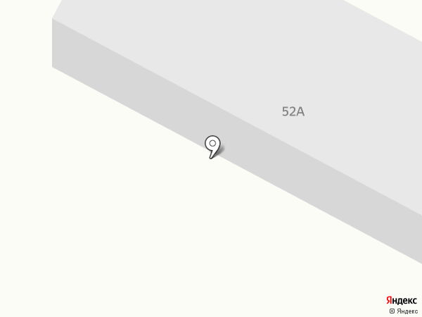 АВАРДАВТО на карте Смоленска