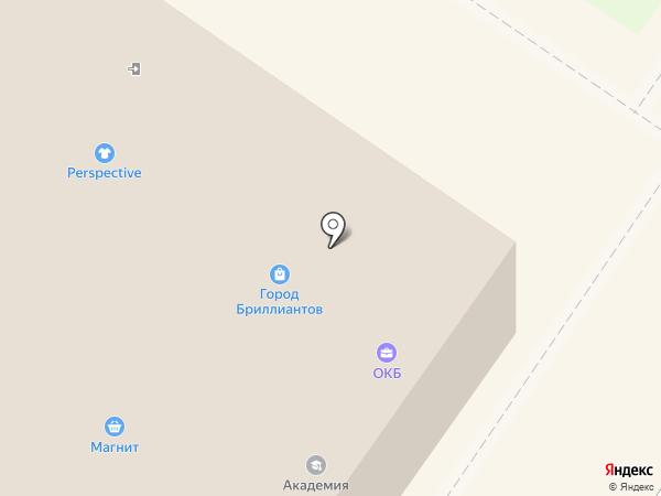 David moore на карте Смоленска
