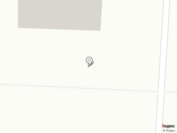 Смоленская городская коллегия адвокатов №5 на карте Смоленска