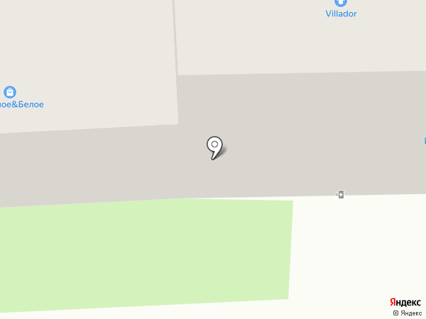 TianDe на карте Смоленска