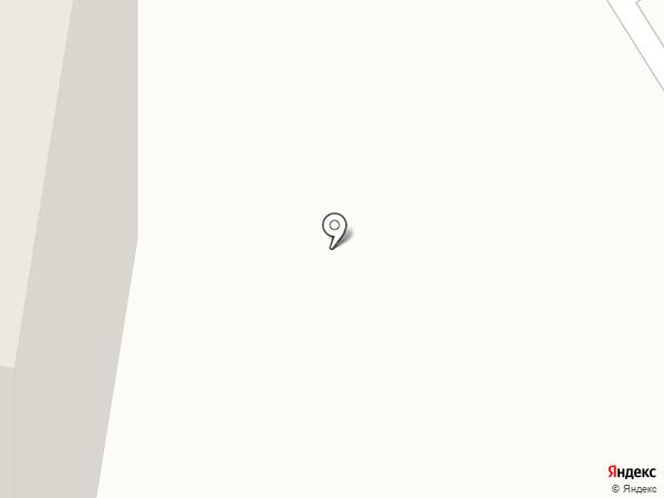 ДнепроСтройГрупп на карте Смоленска