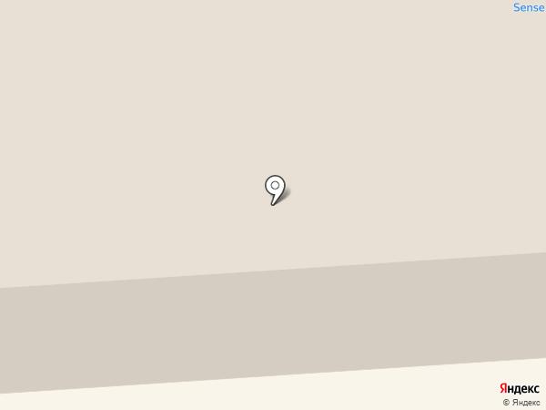 kari на карте Смоленска