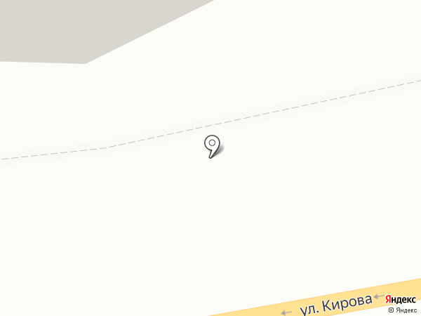 Оптика на карте Смоленска