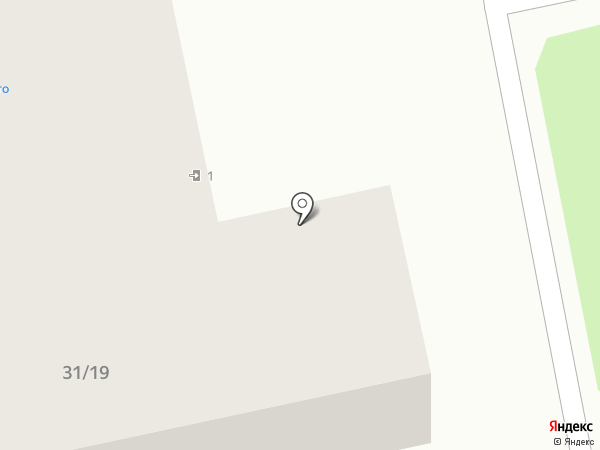 Арт-Фото на карте Смоленска