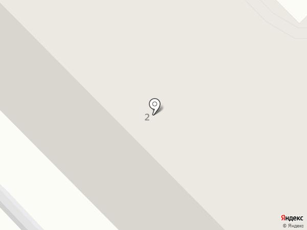 МАРКЕТИНГ.РУ на карте Смоленска