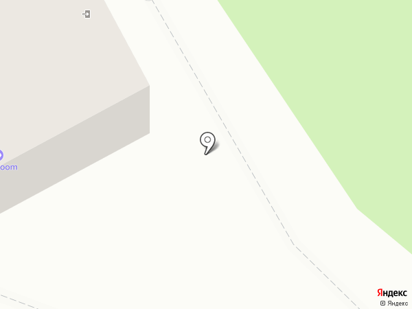 Holod-sm на карте Смоленска
