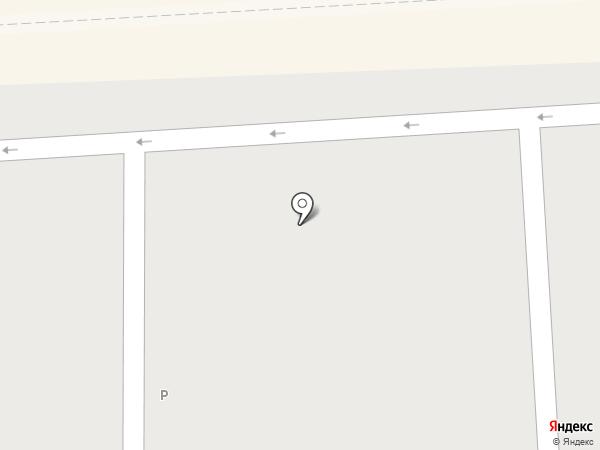 McDonald`s на карте Смоленска