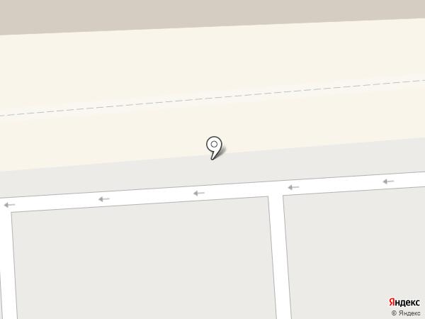 Мир белья на карте Смоленска