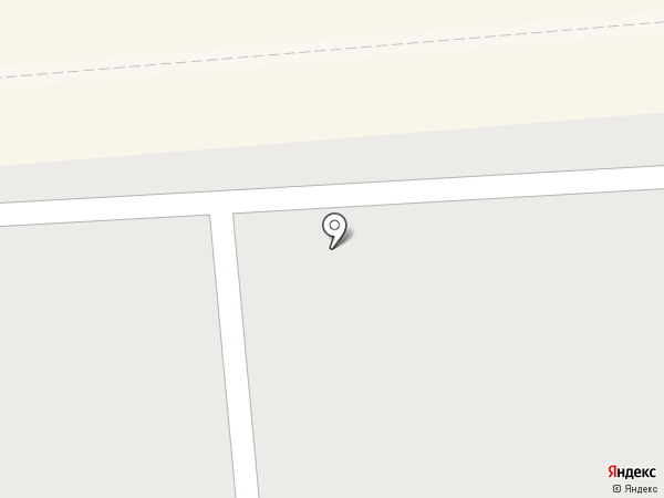 Mustang на карте Смоленска