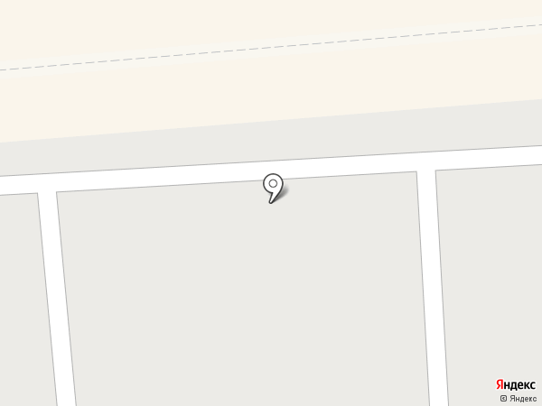 Moda на карте Смоленска