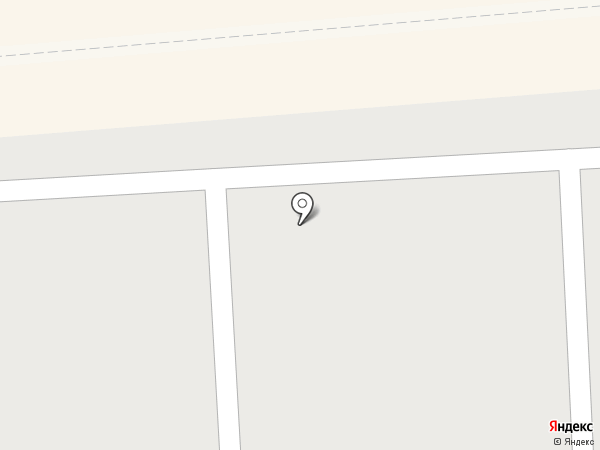 Vernon на карте Смоленска