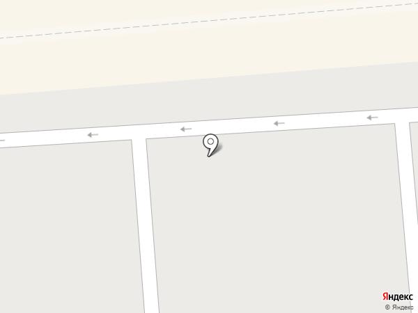 Читай-город на карте Смоленска