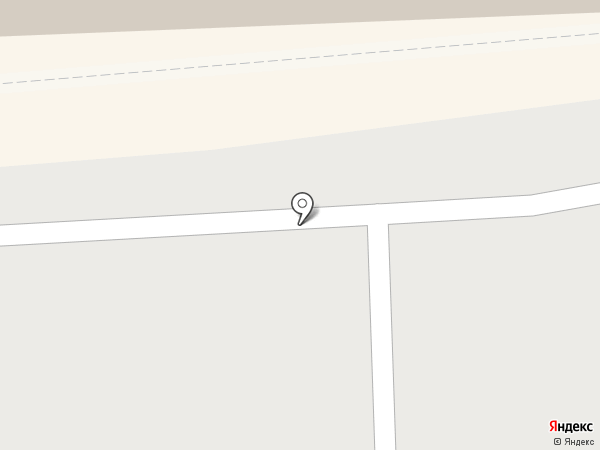 Fun tastik на карте Смоленска