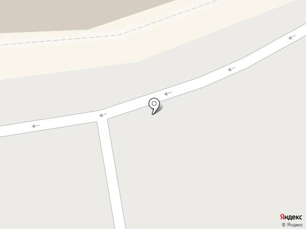 Lime на карте Смоленска