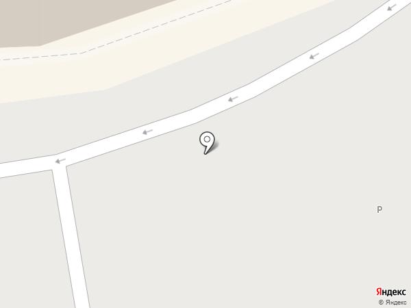 Oodji на карте Смоленска