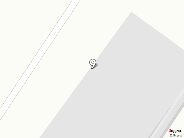 Houston на карте Смоленска