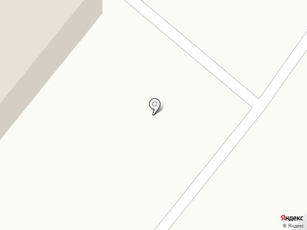 Кафе на карте Смоленска