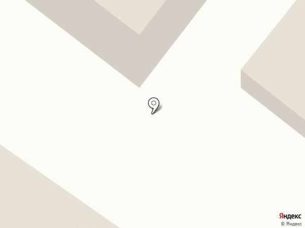 Клининг 911 на карте Смоленска