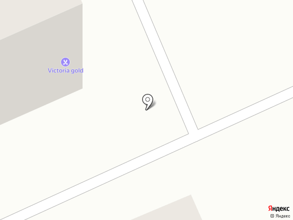 Computer service на карте Смоленска