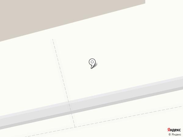 Храм Святителя Иоанна Златоуста Смоленской Епархии на карте Смоленска