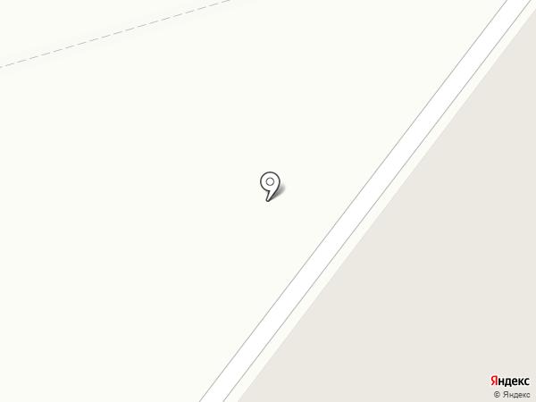 Деликат на карте Колы